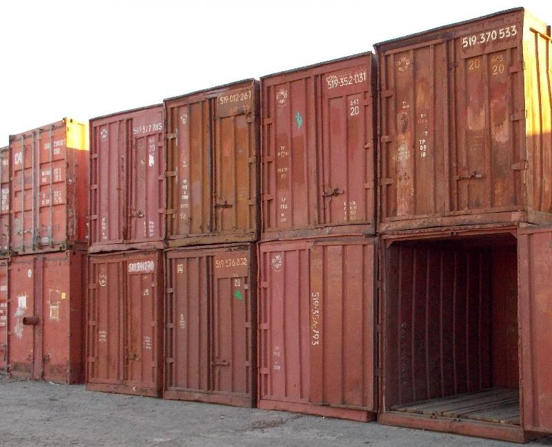 Containerdevis votre devis containers reponde tr s vite for Devis container