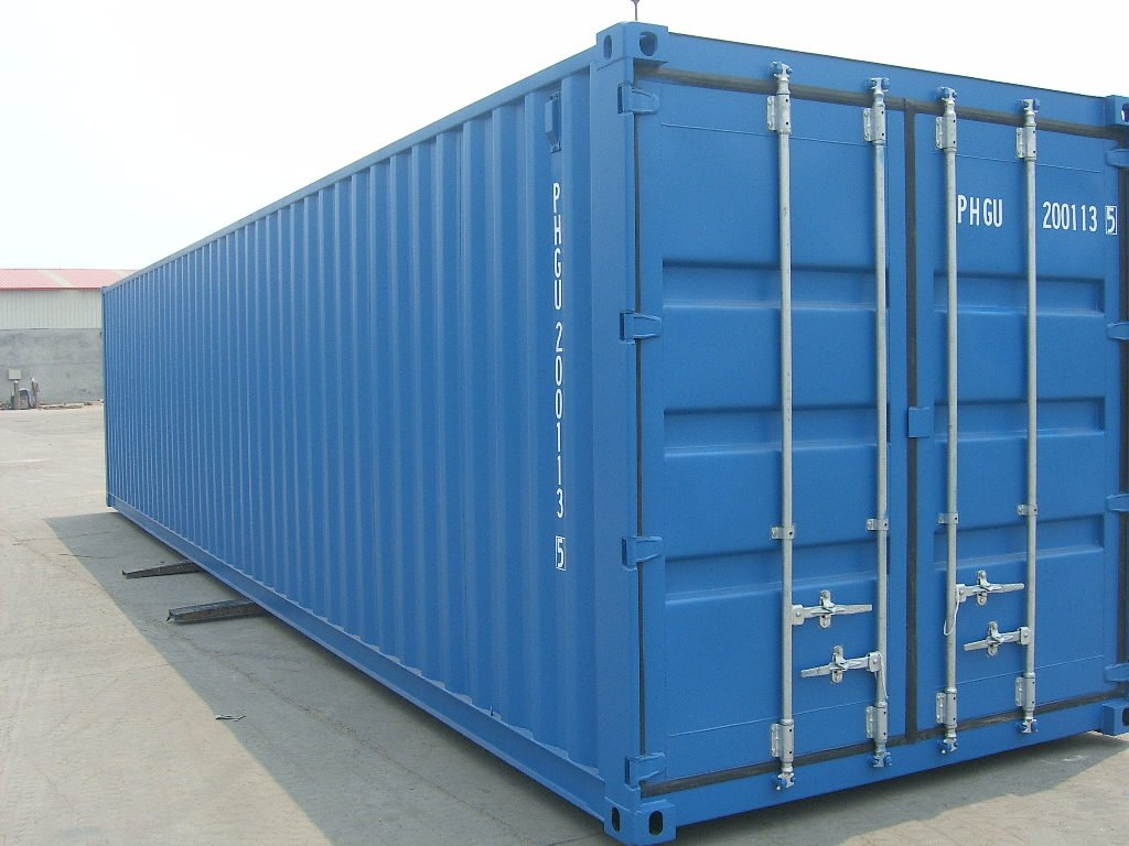 containers dry acheter un container. Black Bedroom Furniture Sets. Home Design Ideas